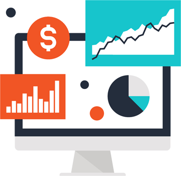 Online Presence Analysis and online marketing strategy qatar