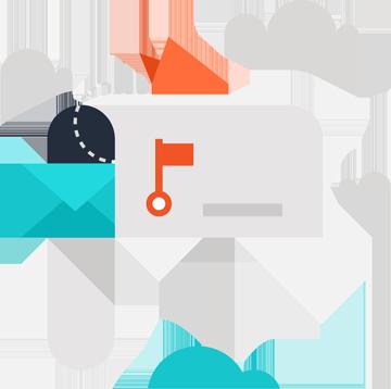 Email Marketing Qatar Email Marketing Services Qatar