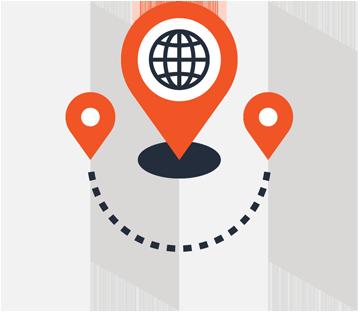 local business marketing qatar