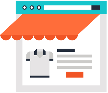 ecommerce website design qatar and e-commerce qatar and online store qatar Ecommerce Marketing Qatar E-commerce Marketing Qatar